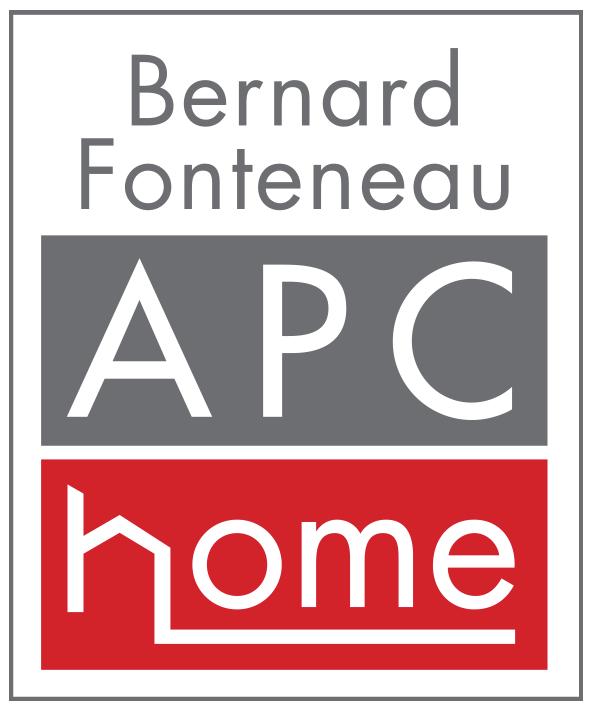 APC Home